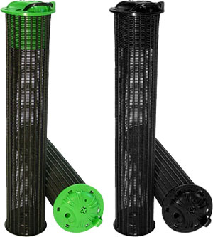 Rootwell Pro-318 Deep Root Watering System