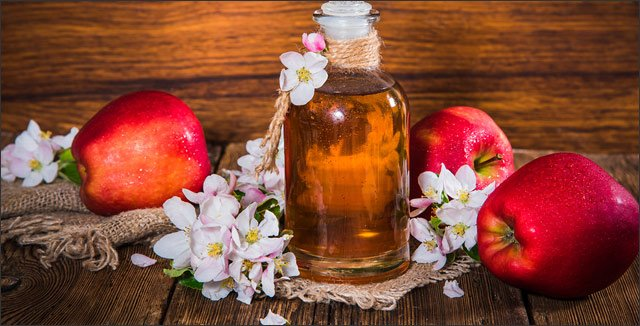 Surprising Uses of Vinegar: Detoxify Your Garden and Your Home